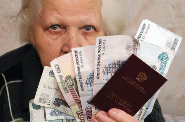 Какие банки дают кредиты неработающим пенсионерам?