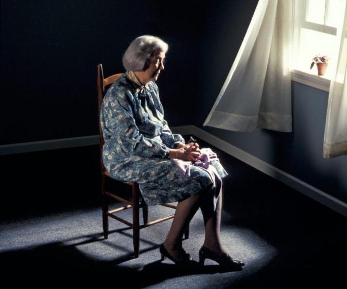 Какие банки дают кредиты неработающим пенсионерам? Условия получения кредита