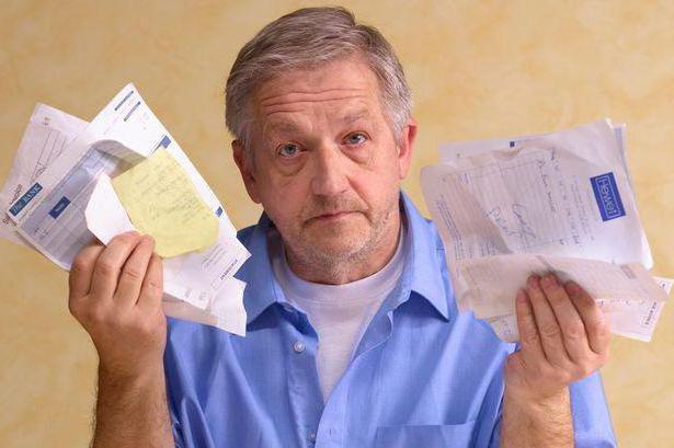 Является ли страхование кредита обязательным