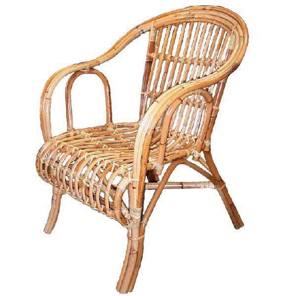 кресла из лозы картинки