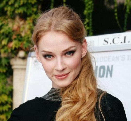 фото русские актрисы