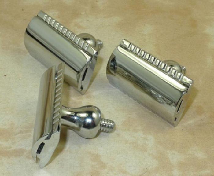 t shaped shaving machine reviews