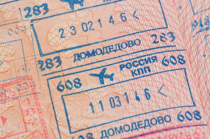 сколько стоит отправить заказное письмо почтой россии