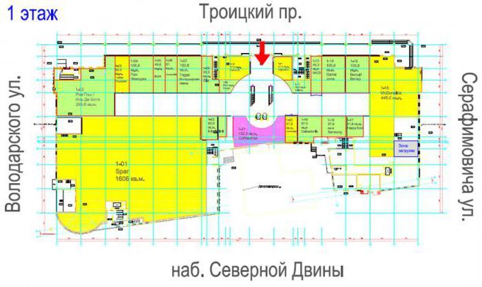 Кинотеатр форум заказ билетов в хабаровске