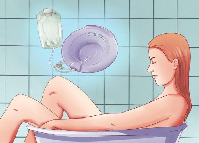 какую мазь можно беременным от аллергии