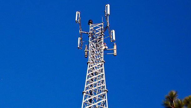 Как сделать 3g интернет на телефон
