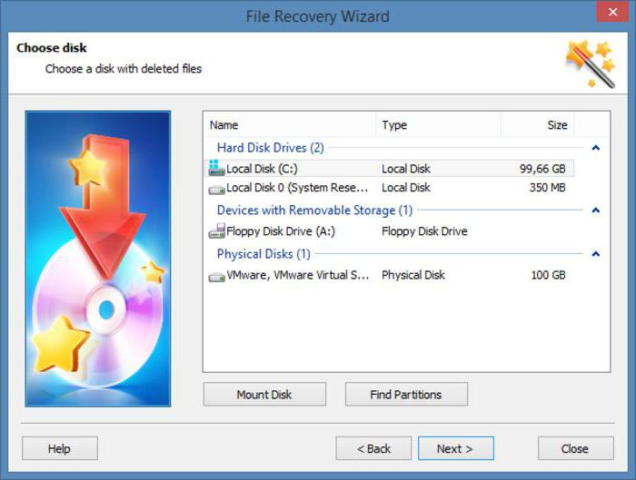 best program to treat hard drive