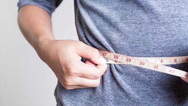 л карнитин принимать для похудения капсулы