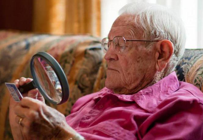 Как можно вылечить зрение без операции