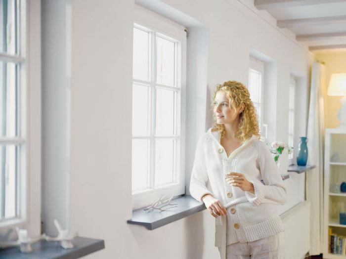 замена уплотнителей на пластиковых окнах