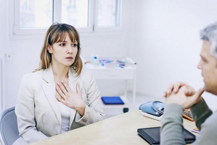 1612670 - Кои се лековите за отежнато дишење срцева слабост
