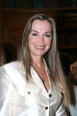 actress gabriela goldsmith
