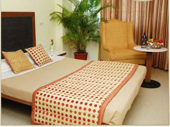 lotus resorts 3 india south goa reviews
