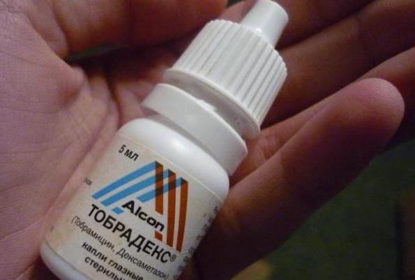 tobarax eye drops analogues cheap
