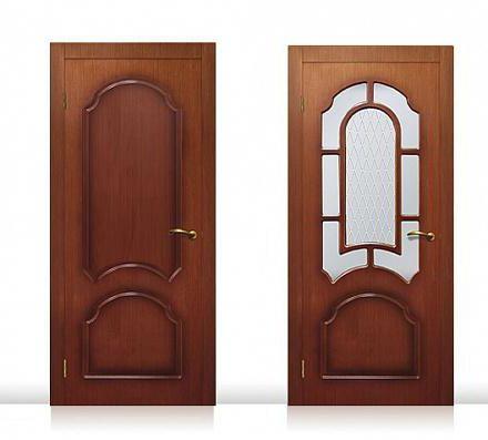 """Matador"" door, customer reviews"