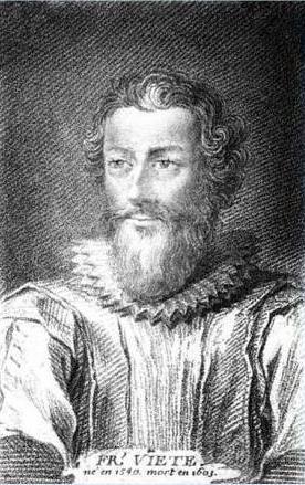 Francois Veet