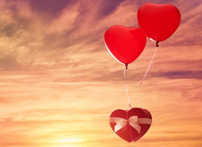 Гадание на рунах: руна любви