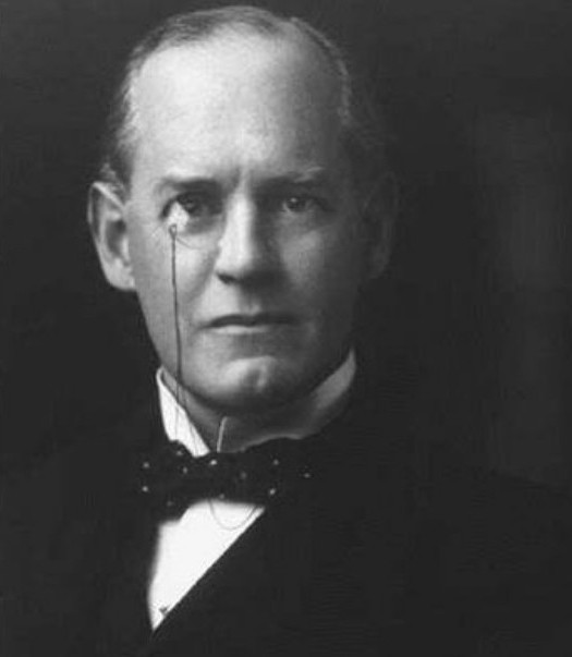 the quality john galsworthy Start studying quality by john galsworthy learn vocabulary, terms, and more with flashcards, games, and other study tools.