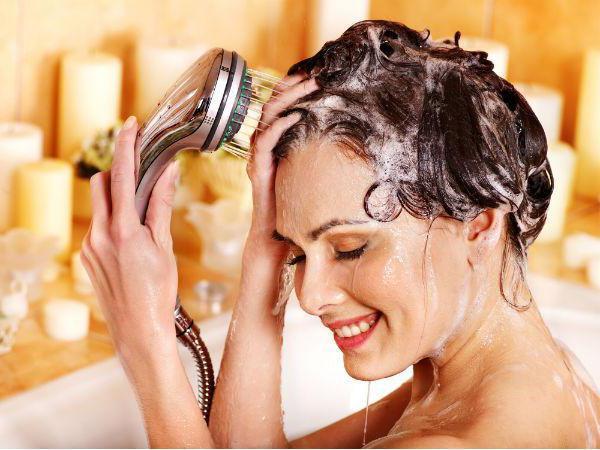 hair care winter reviews