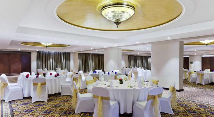 UAE hotel marjan island resort spa 5