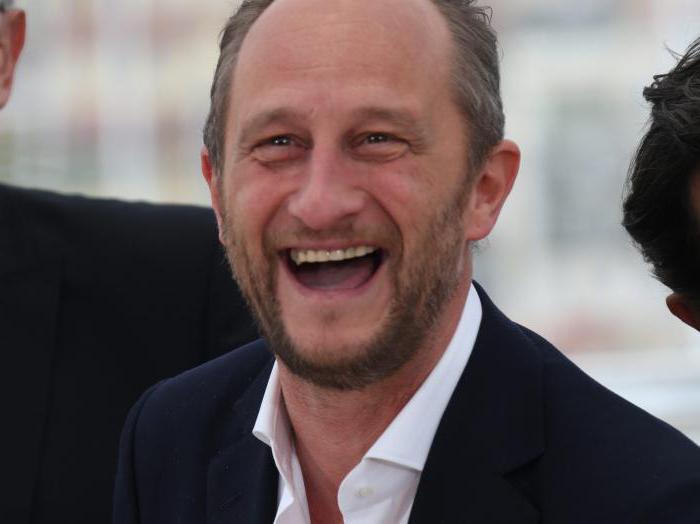 Benoit Pulward