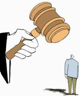 Пособничество ук рф ст 33 срок наказания