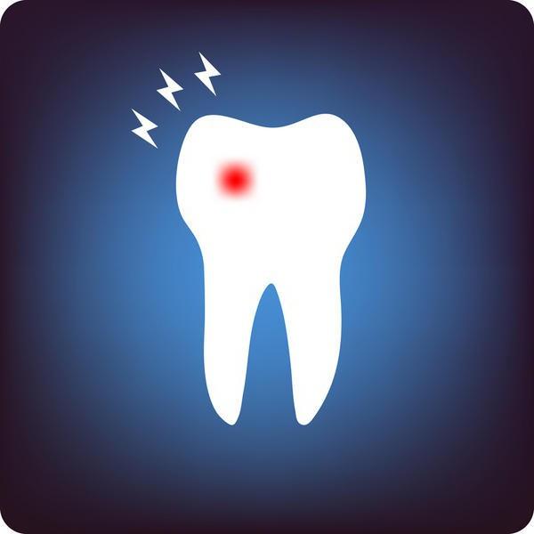 Что пить от зубной боли при беременности