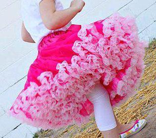 костюм зайчика для девочки своими руками фото