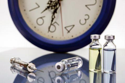 Прививка от гепатита а взрослым побочные эффекты 28