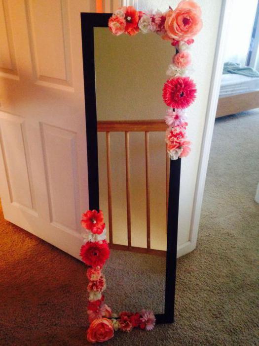 украшение комнаты на день рождения ребенка