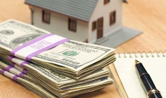 Мудры для привлечения денег и богатства: описание, особенности и отзывы