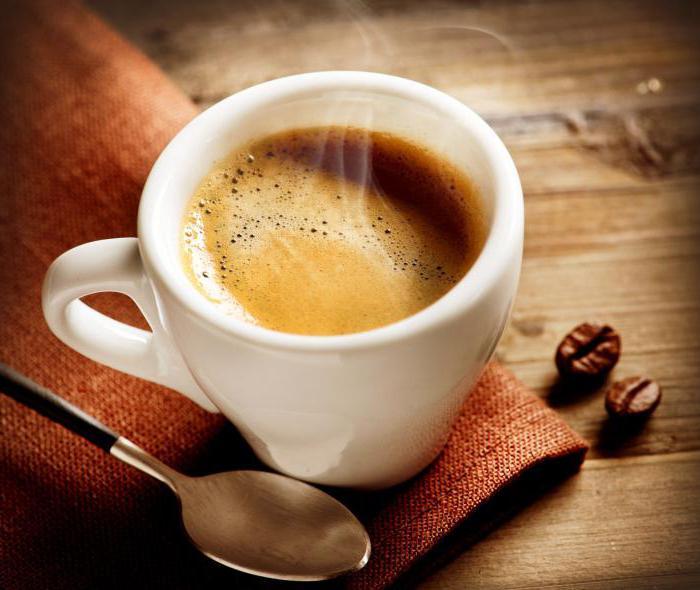 geyser bialetti coffee maker reviews