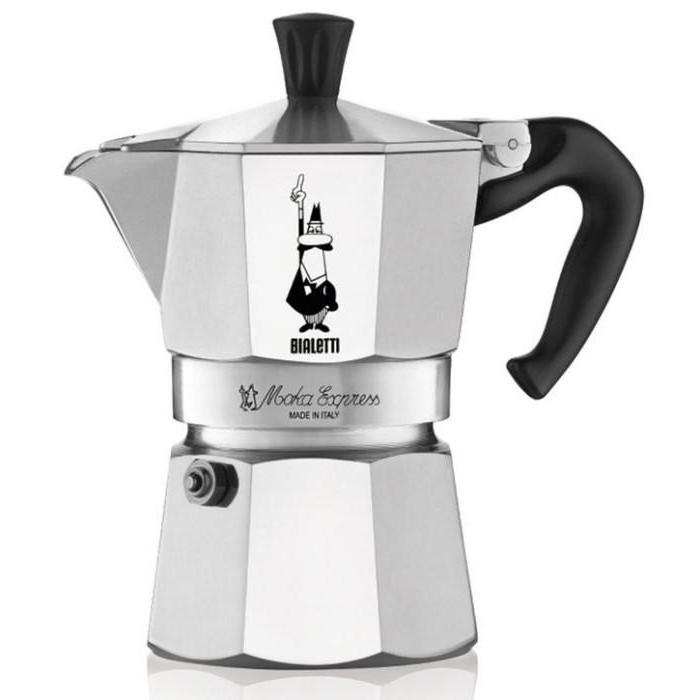 geyser coffee maker bialetti moka expres