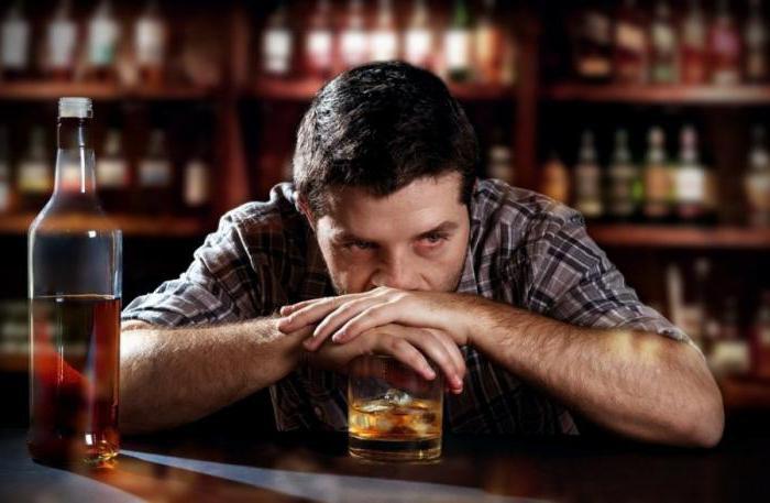 Как сделать что муж не пил пиво 785