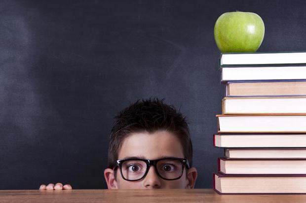 методика преподавания английского языка