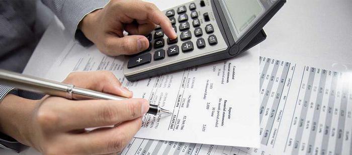 ликвидация фирмы документы