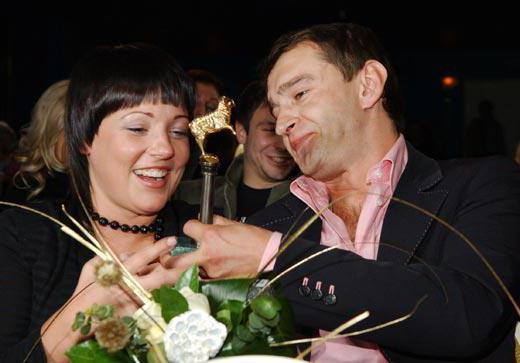 Title=константин хабенский скрывает роман с актрисой ольгой литвиновой?