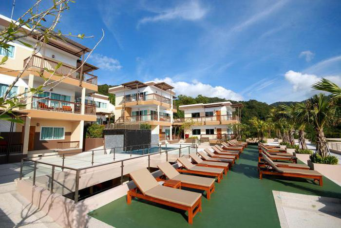 princess seaview resort spa 4
