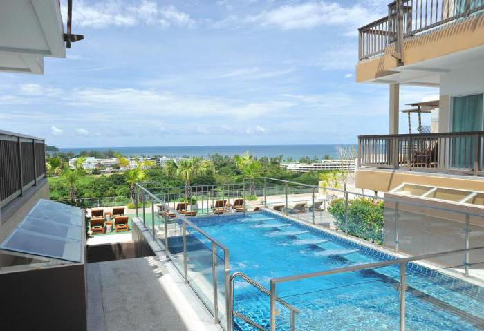 princess seaview resort spa 4 phuket