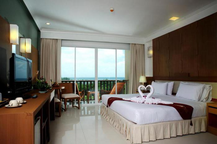 princess seaview resort spa 4 phuket karon