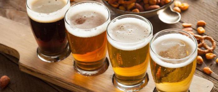 крафтовое пиво что это такое