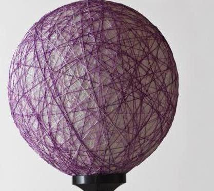 каркас абажура для настольной лампы своими руками