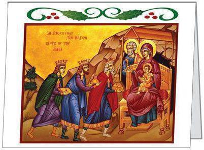Дмитрия по православному календарю