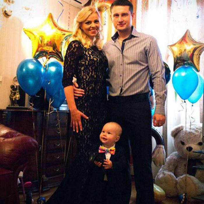 Оксана стрункина вышла замуж фото со свадьбы фото