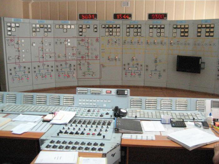 construction of cheboksary hydroelectric power plant
