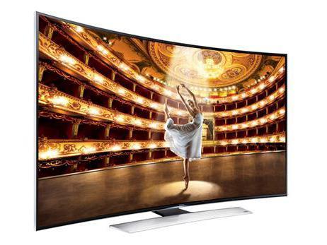 samsung tv 40 inch