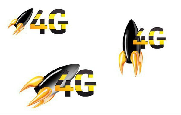 unlimited internet beeline without traffic restriction 4g