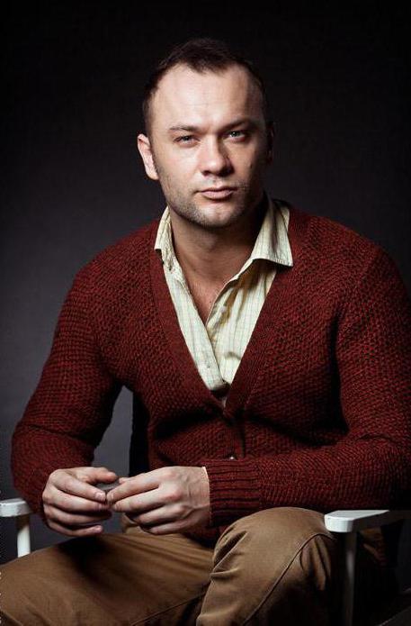 Dmitry Ermak