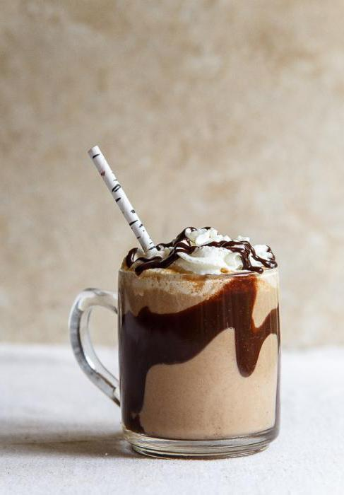 Чашка кофейная: особенности, виды и отзывы. Кофейные чашки с блюдцами