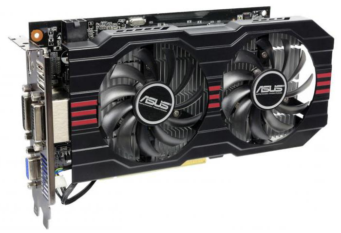 geforce gtx 750 vs gtx 750 ti